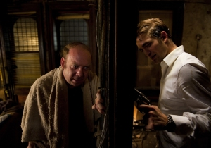 cosmopolis-paul-giamatti-robert-pattinson