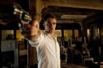 Robert Pattinson stills4
