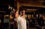Robert Pattinson UHQs3
