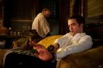 Robert Pattinson UHQs4