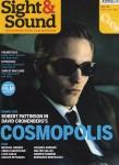 SightSoundMagazine1