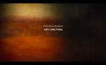 Screen Shot 2012-08-25 at 10.22.01 AM