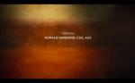 Screen Shot 2012-08-25 at 10.22.11 AM